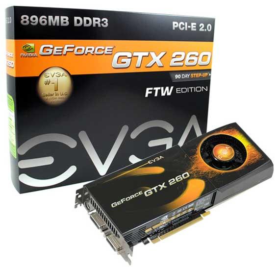 скачать драйвер nvidia geforce 9600 gt windows 7