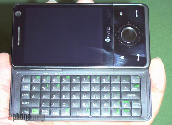HTC_Touch_Pro