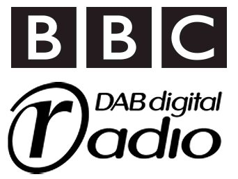 BBC и DAB