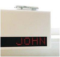 The Tyrant Clock