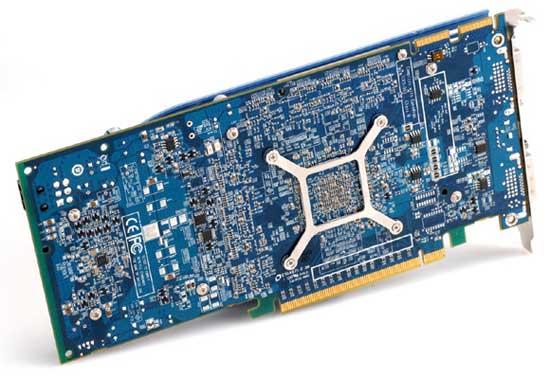 Sapphire Radeon HD 4850 1024MB GDDR3