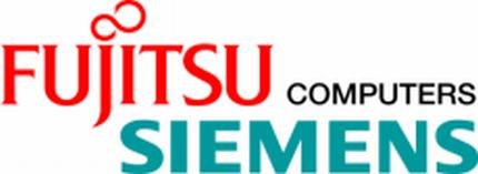 МТС, Microsoft и Fujitsu Siemens сделают 3G доступнее для России вместе
