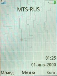 DSC_0875_resize.jpg