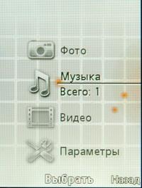 DSC_0897_resize.jpg