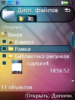 capture5.jpg