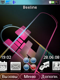 capture10.jpg