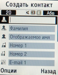 DSC_0979_resize.jpg