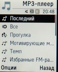 DSC_0980_resize.jpg