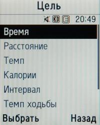 DSC_0993_resize.jpg