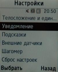 DSC_1002_resize.jpg