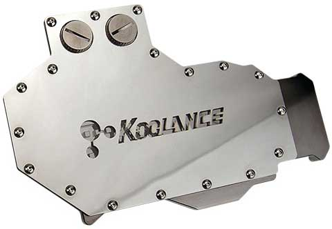 Koolance VID-485