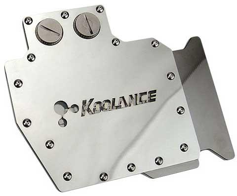 Koolance VID-487