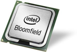 Intel Bloomfield