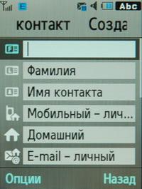 DSC_1089_resize.jpg