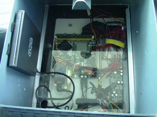 carputer6-6.jpg