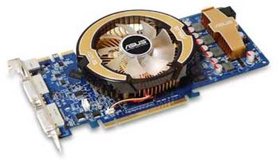 ASUS EN9800GT HB/HTDP/512M