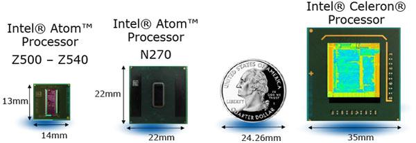 atom-sizes.jpg