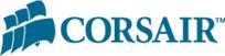 Corsair Logo.jpg