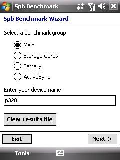 Test_SpbBenchmark_1.jpg