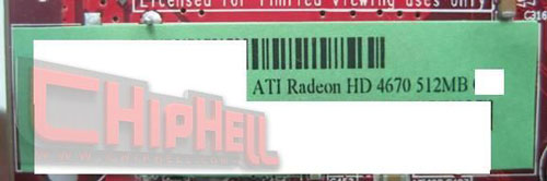 Radeon HD 4670-2