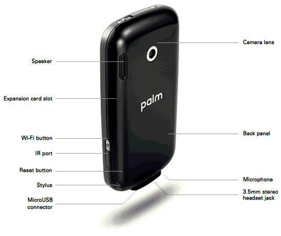 Palm Treo Pro_Pic 02.jpg