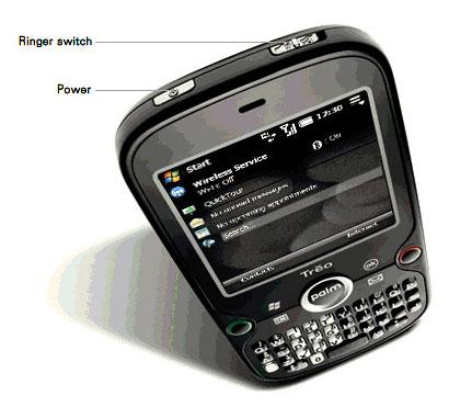 Palm Treo Pro_Pic 03.jpg
