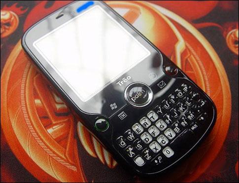 Palm Treo Pro_Pic 04.jpg