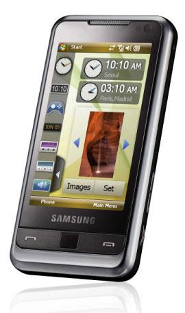 Samsung WiTu_Pic 01.jpg