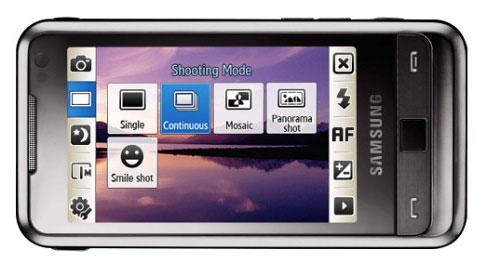 Samsung WiTu_Pic 02.jpg