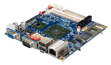 VIA EPIA N700 Nano-ITX Board.jpg