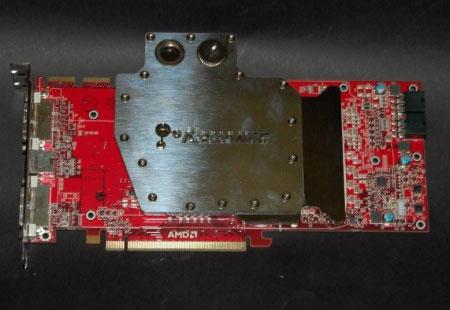 Diamond Radeon HD 4870 X2 XOC3 H2O Edition.jpg