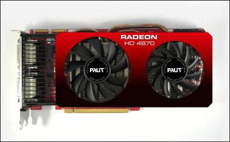 Palit Radeon HD 4870 Sonic_Pic 01.jpg