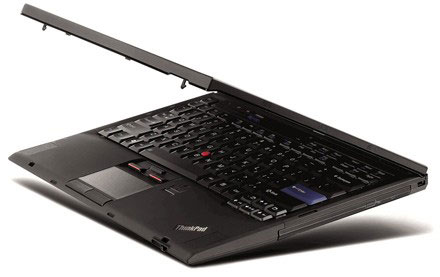 Lenovo ThinkPad X301.jpg