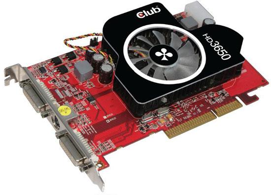 Club 3D HD 3650 512MB AGP_Pic 01.jpg
