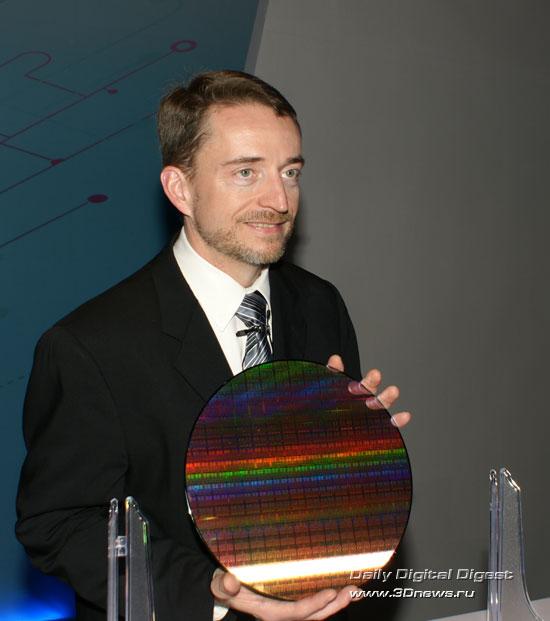 Патрик Гелсингер