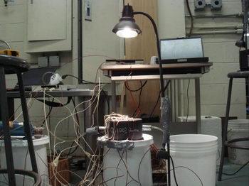 прототип системы