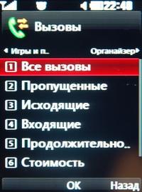 DSC_0341_resize.jpg