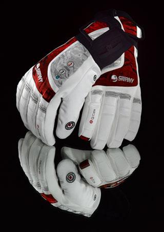 g.cell glove