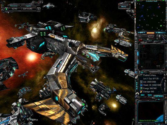 galactic_dream__rage_of_war.jpg