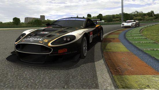 GTR_Evolution.jpg