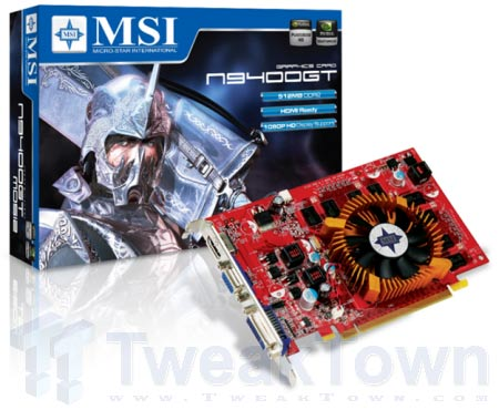 N9400GT-MD512