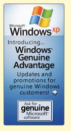 windows_genuine_adv