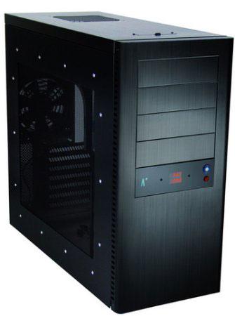 MaxPoint APlus CS-BlackPearl II