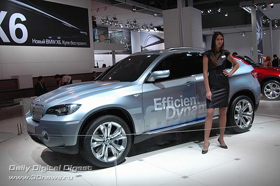 BMW_X6ActiveHybrid.jpg
