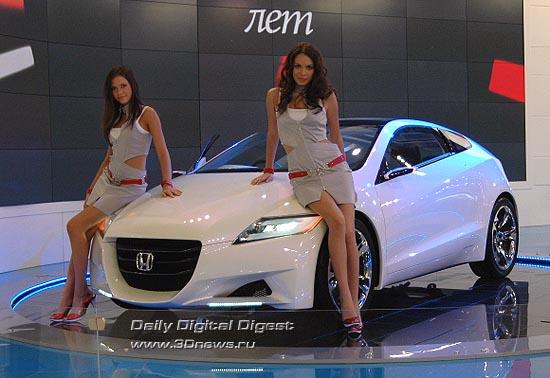 HondaCRZ1.jpg