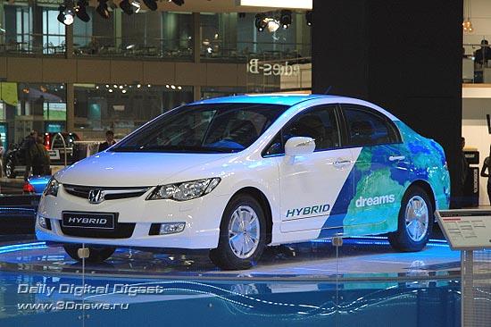HondaHybrid.jpg