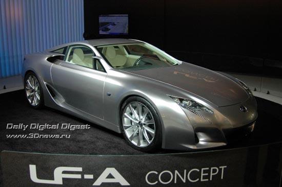 LexusLFA1.jpg