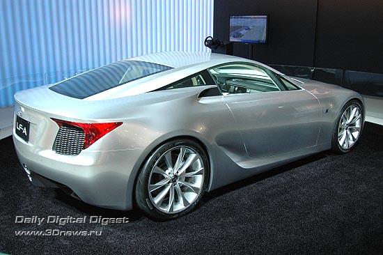 LexusLFA2.jpg