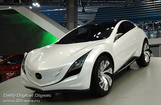 MazdaKazamai1.jpg