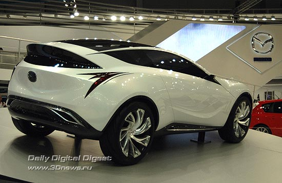 MazdaKazamai2.jpg